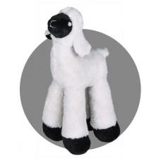 Igrača iz pliša ovčka - 30cm