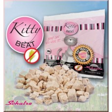 Kitty Beat poslastica 20g