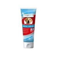 BOGADENT Dentalni Lipo gel za pse 100 ml