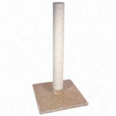 Praskalnik steber  - 80cm