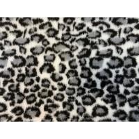 Ležišče Vetbed - 1.kl. 100x75cm - leopard
