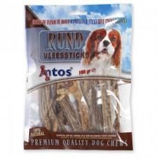 Antos Beef Sticks - 100 g