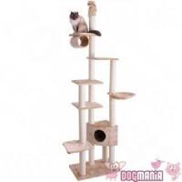 Mačje drevo višine 240-270cm