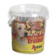 Antos Axi trainer - 450 g