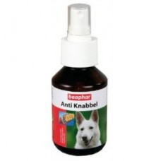 Anti - Knabbel spray proti grizenju - 100 ml
