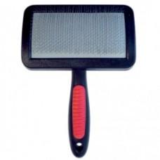 Krtača Slicker Brush - M