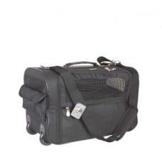 Prenosna torba na kolesih - 50cm