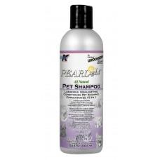 Double K  PearLight šampon - 0,24l
