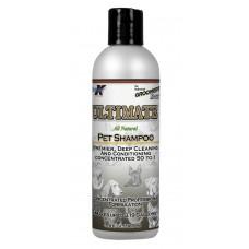 Double K  Ultimate šampon - 0,24l