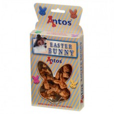 Easter Bunny piščančji zrezki - 100g
