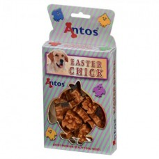 Easter Chick piščančji zrezki - 100g