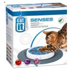 Design Senses praskalnik