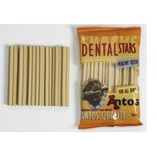 Antos Dental Stars - 7 kos