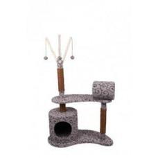 Mačje drevo Modern - 92 cm