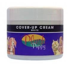 Cover Up Cream 100g - Beli make-up v kremi