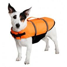Pasji rešilni jopič - velikost 26cm do 8kg