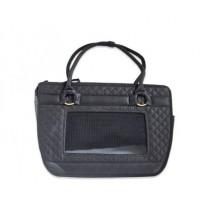 Prenosna torba CHIC LUX  - 30cm
