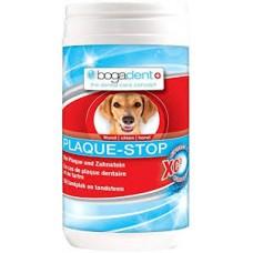 Bogadent®  PLAQUE OFF - zaviralec zobnih oblog v prahu 70g
