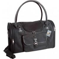 Prenosna torba - 45 cm