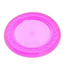 Good 4 fun- frisbee 23 cm