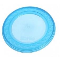 Good 4 fun- frisbee 23 cm
