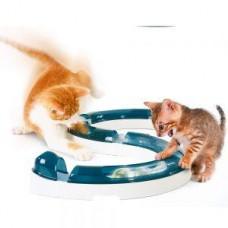 Catit Design igrača za mačke - 110cm