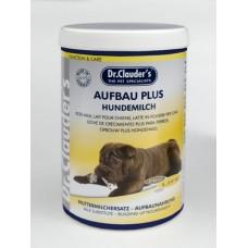 Nadomestno pasje mleko v prahu - 450 g
