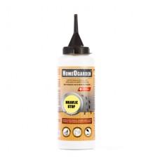HomeOgarden mravlje STOP 100ml v prah