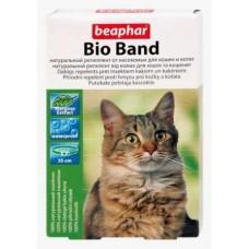 BIO insekticidna ovratnica za mačke