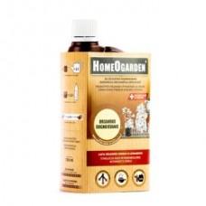 HomeOgarden organsko dognojevanje 750ml