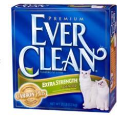 EVER CLEAN FG/ESS - 6 kg