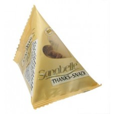 Sanabelle Thanks Snack - 20 g