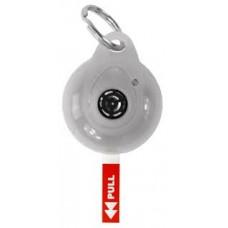 SKUDO - elektronski obesek proti bolham in klopom-vodoodporen