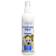 Sprej whitening - 240 ml