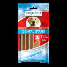 BOGADENT dentalne palčke za pse - 7 kos