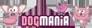Trgovina za male živali - Dogmania
